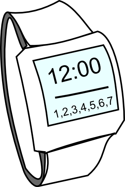 Hands clipart stopwatch. Hand free on dumielauxepices