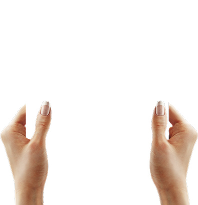 Hands holding sign png. Http www m studio