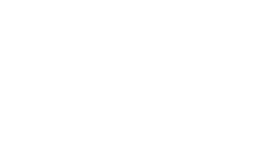 Hands in the air png. Colingo about empower people