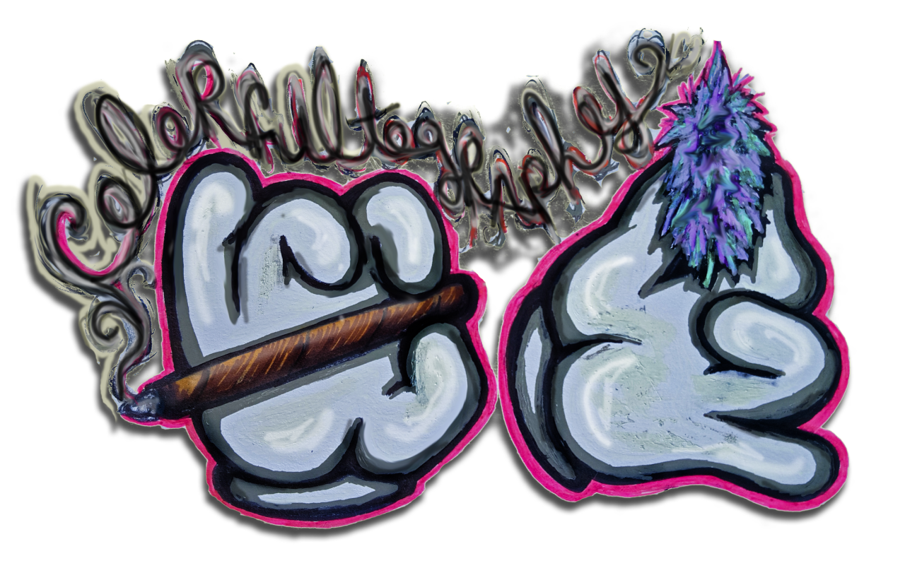 Hands mickey mouse weed png. See that s what