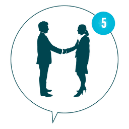 Handshake clipart business meeting. Png images