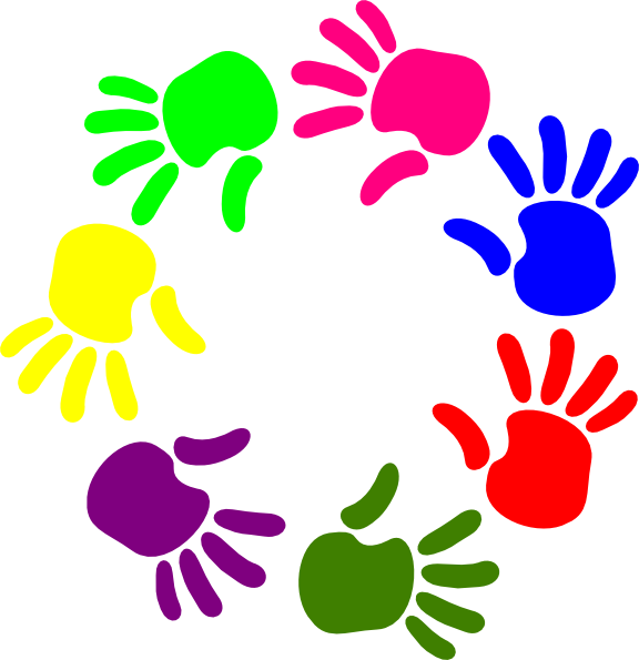 Handshake clipart helping hand. Free hands cliparts download
