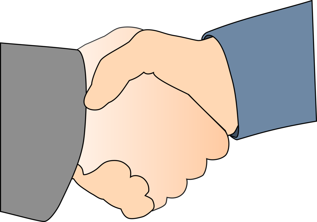 Handshake clipart holding hands. Computer icons download free