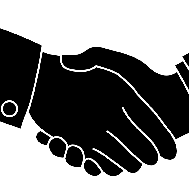 Handshake clipart holding hands. Free pictures of download