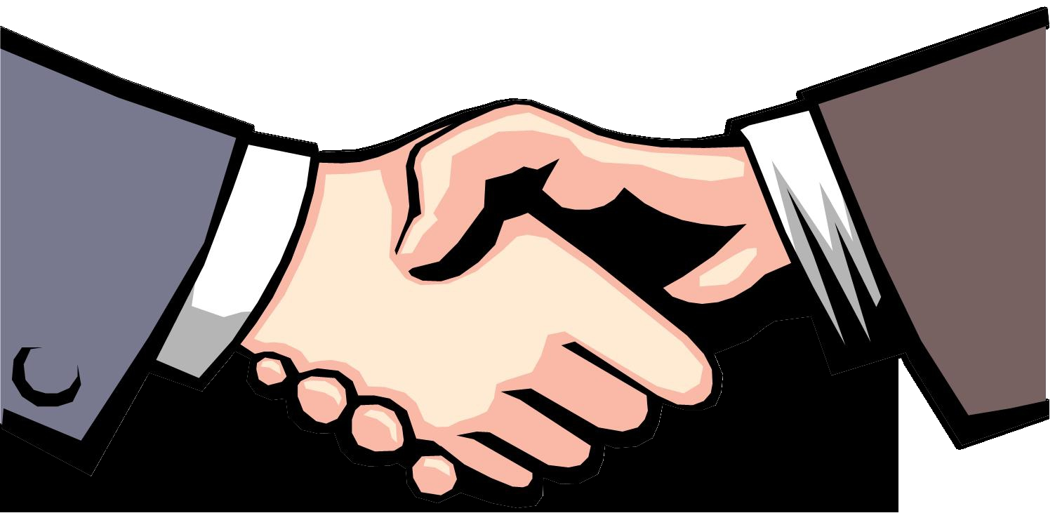 Handshake clipart work. Awesome gallery digital collection