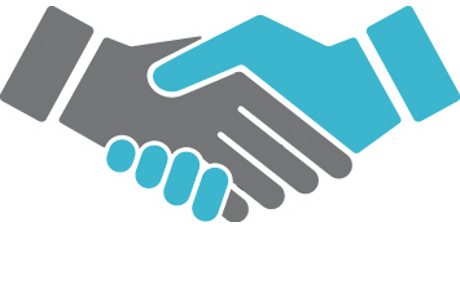 Handshake icon png. Icons vector free and