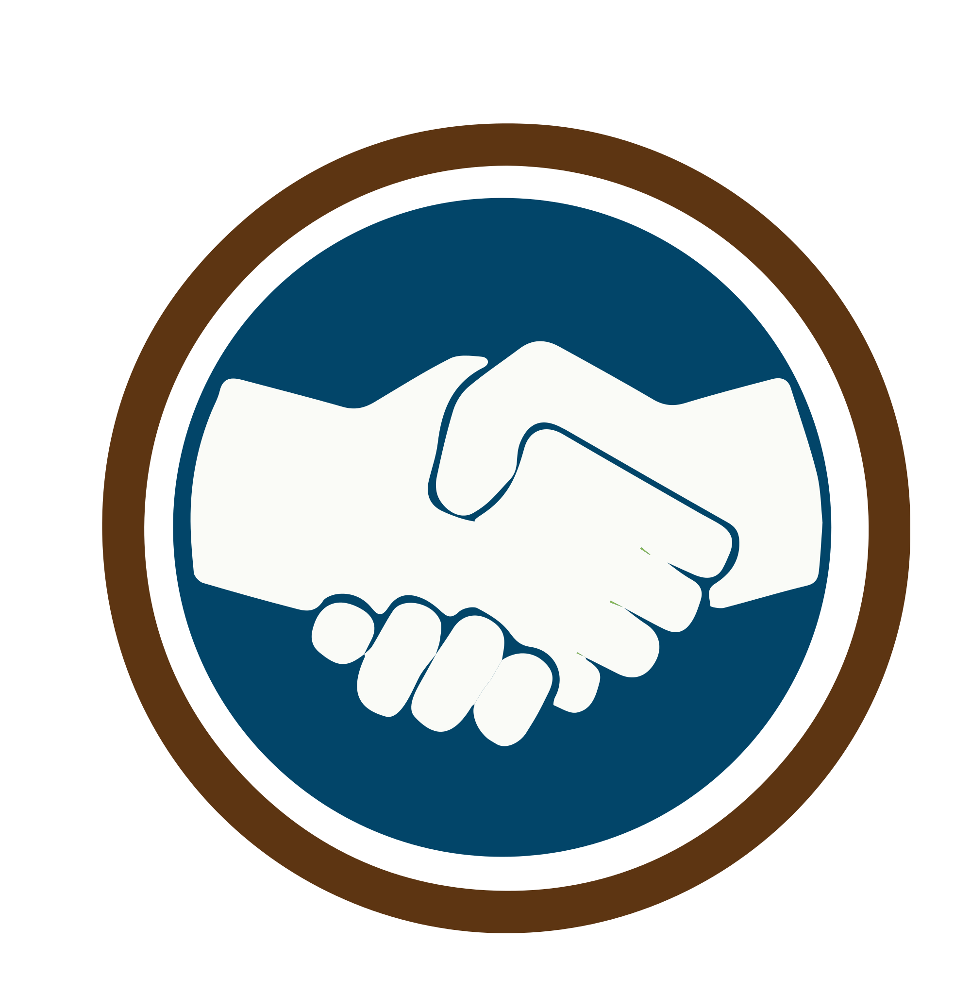 Handshake logo png. File svg wikimedia commons