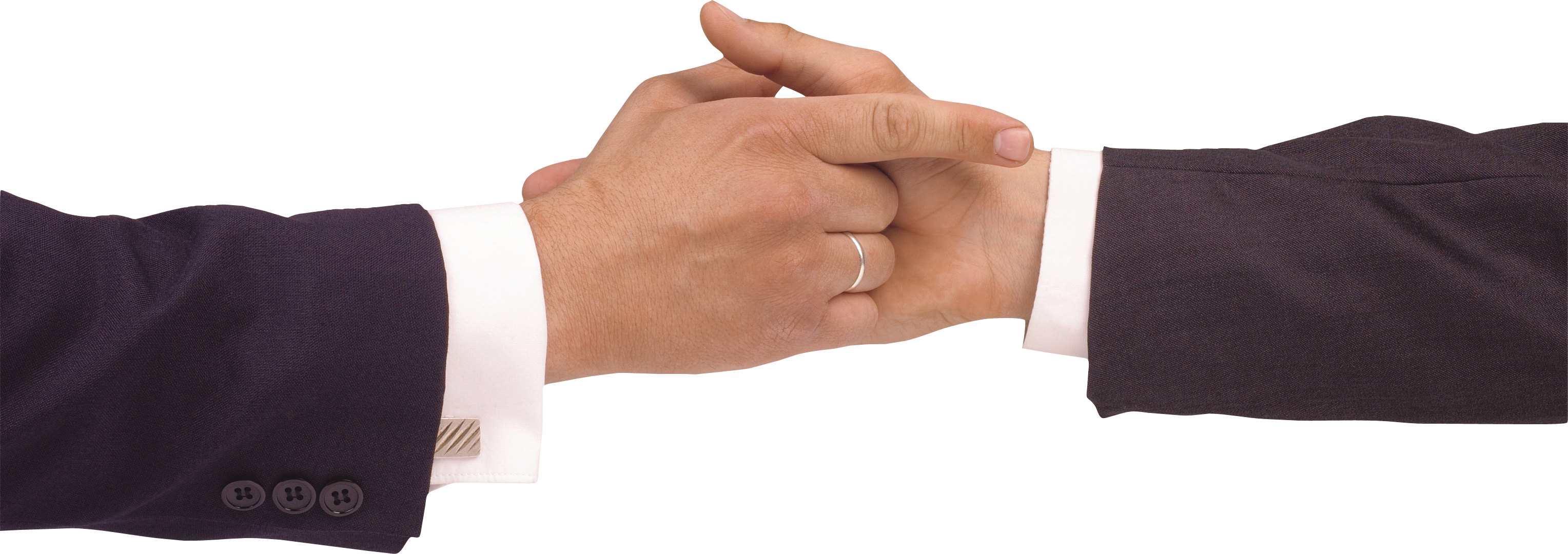 Handshake png. Icons free and downloads
