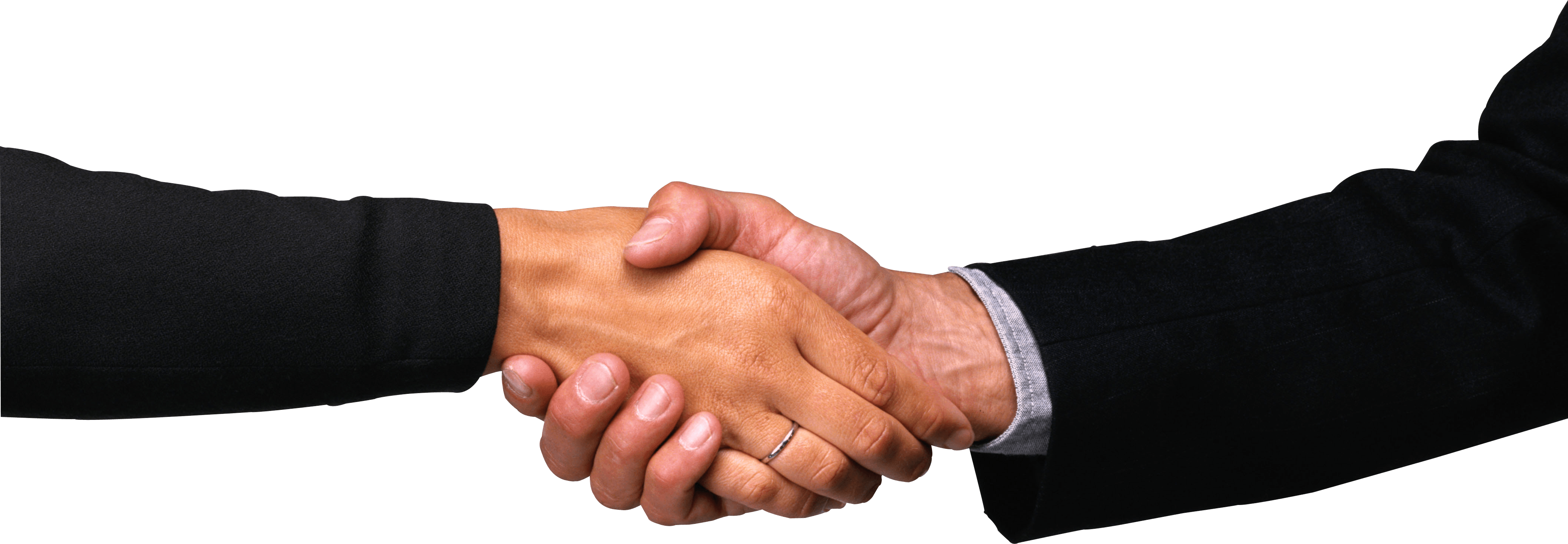 Handshake png. Hd transparent images pluspng