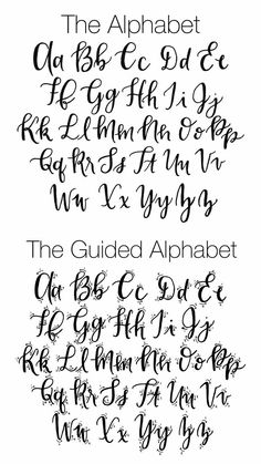 Handwriting clipart neatly. Free calligraphy fonts