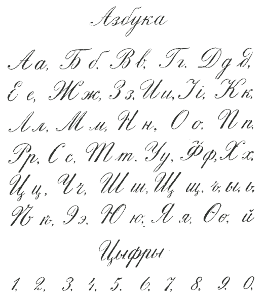 Handwritten notes png. File russian cyrillic handwriting