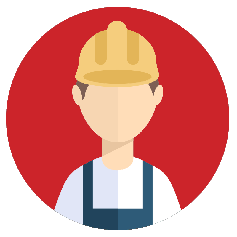 Handyman clipart facility maintenance. Top rated services