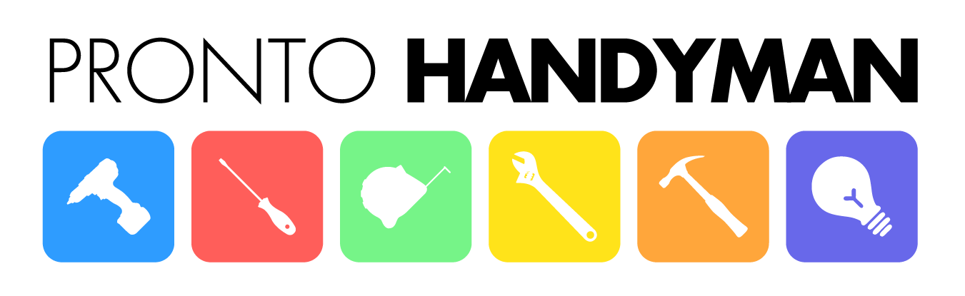 Handyman clipart hardware store. Services home improvement pronto
