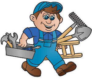 Handyman clipart hire. Service archives plano texas