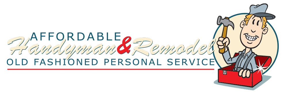 Handyman clipart office renovation. Affordable and remodel orange