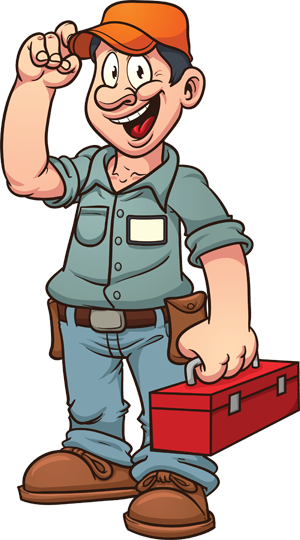 Handyman clipart pool maintenance. Alabama handymen gulf shores