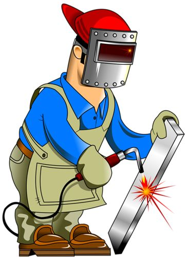 Handyman clipart pool maintenance. Best images on