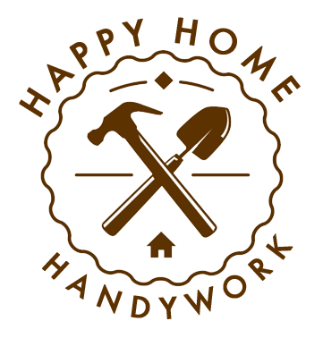 Handyman clipart versatile. Power washing painting services