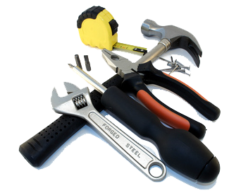 Handyman tools png. Tallahassee services home professional