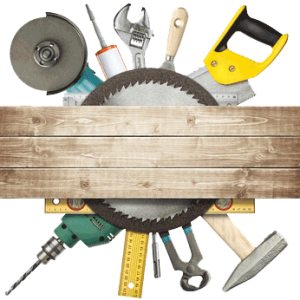 Handyman tools png. Service rochester ny years