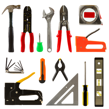 Handyman tools png. Hand products lampert lumber