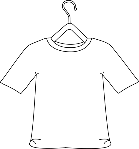 Hanger clipart hanged clothes. Free uniform cliparts download