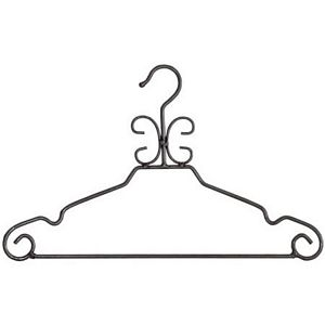 Hanger clipart vintage. Metal hangers manufacturers suppliers