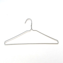 Hanger clipart wire hanger. At rs piece s