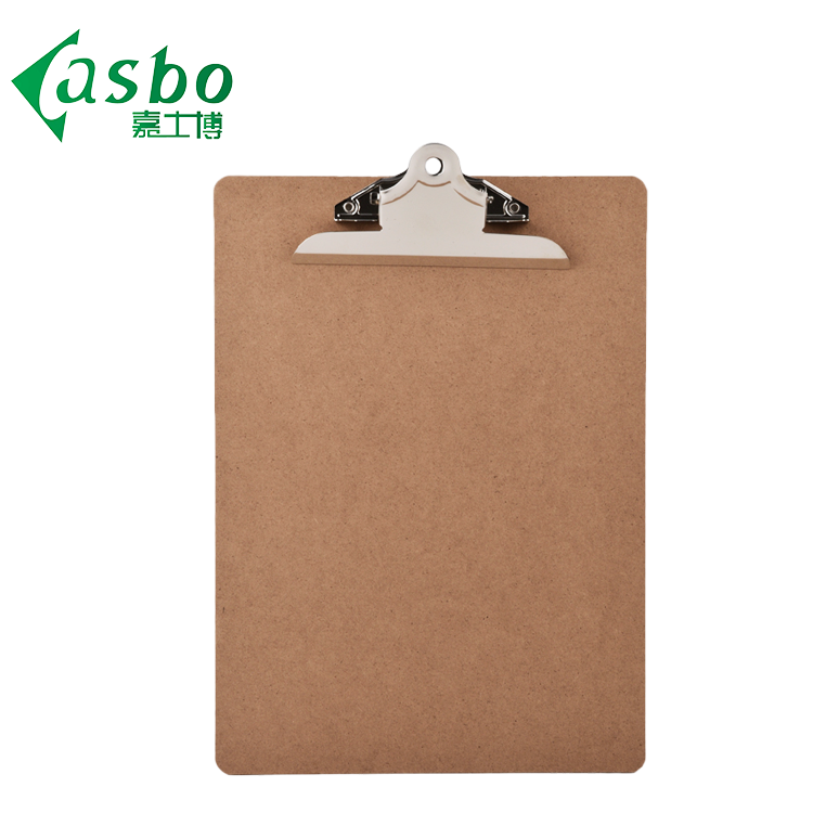 Transparent clipboard hard plastic. Suppliers and manufacturers at
