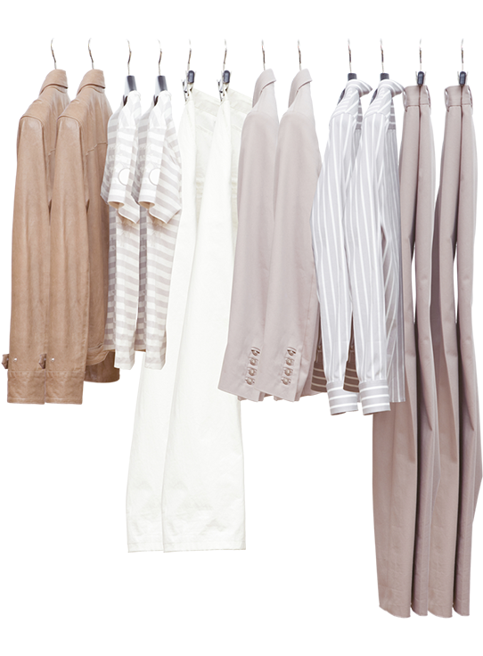 Hanging clothes clipart png. Hanger hd transparent images