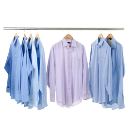 Pile of dirty clothes png. Dry transparent images pluspng