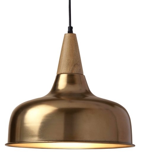 Hanging lamp png. Free images toppng transparent