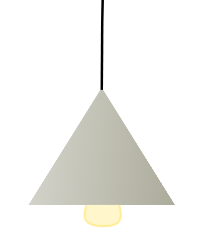 ceiling lamp png
