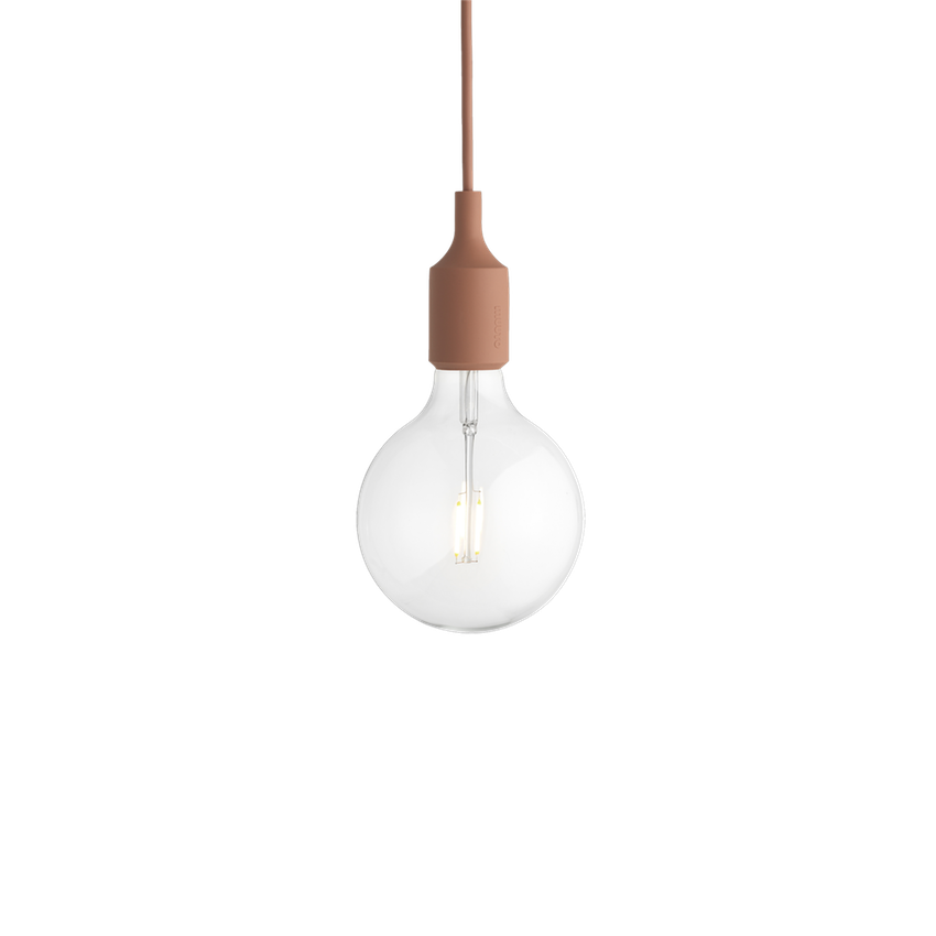 ceiling light png