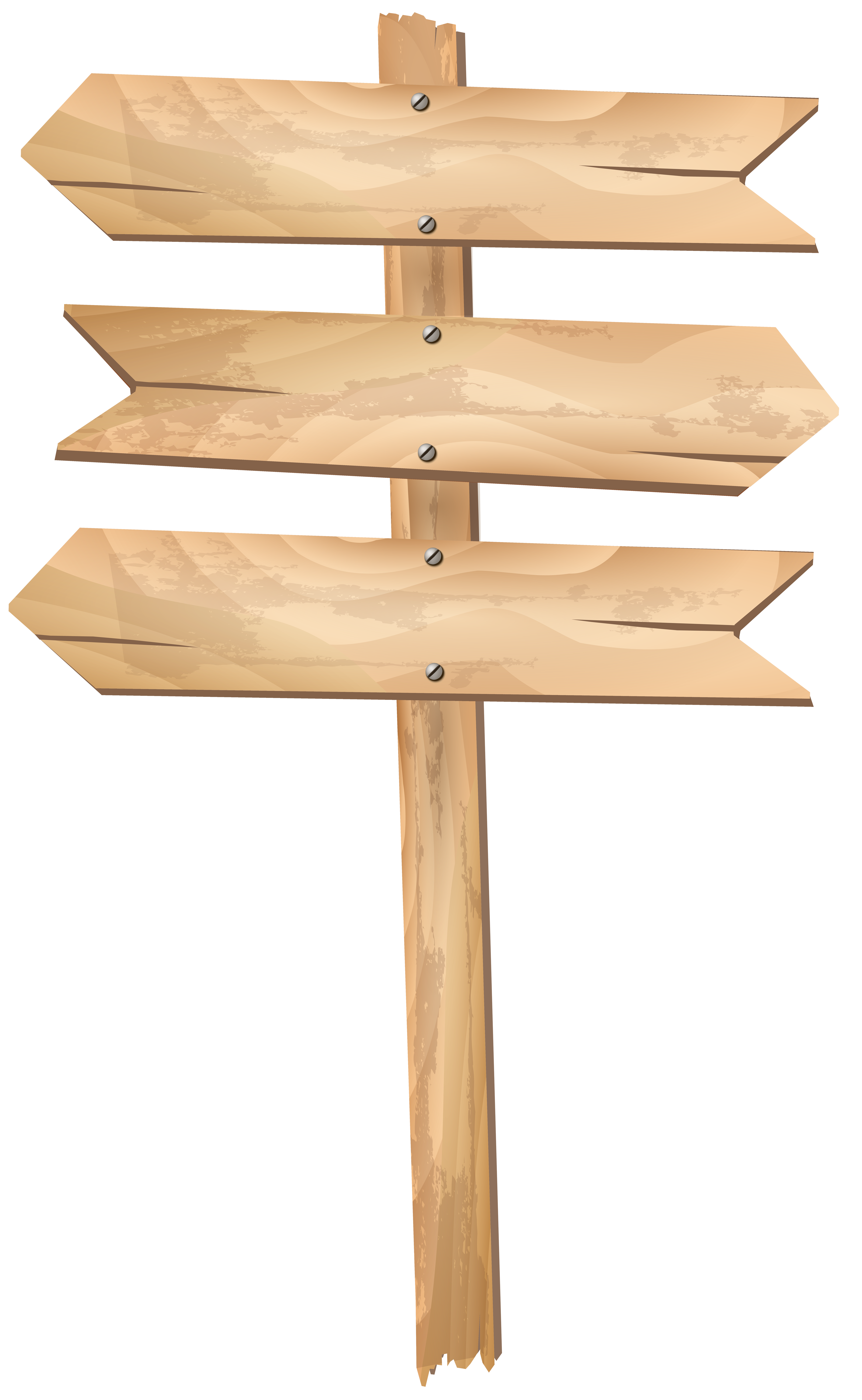 Hanging wooden sign png. Clip art image gallery
