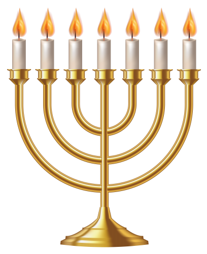 Hanukkah clipart banner. Pin by f on