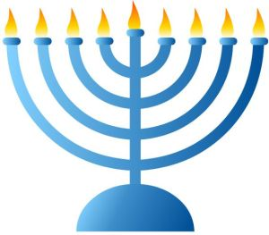 Hanukkah clipart family. Best events in nyc