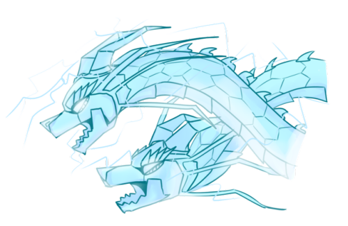 Hanzo dragon png. The slay queenie this