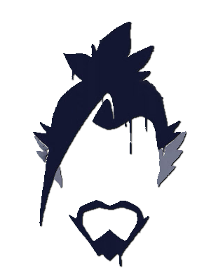 Hanzo dragon png. Image spray overwatch wiki