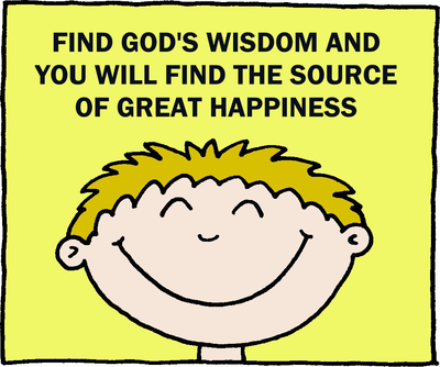 Happiness clipart. Image download find wise
