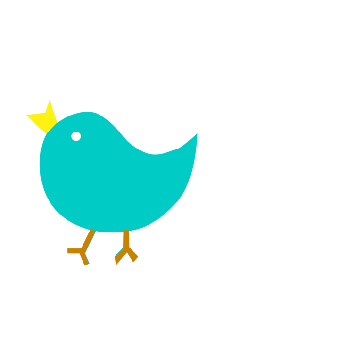Happiness clipart bluebird happiness. Of chicken eastern cygnini