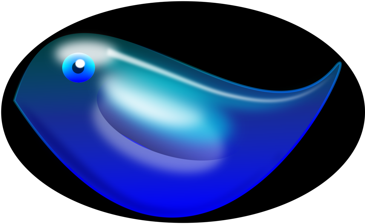 Happiness clipart bluebird happiness. Of luck open information