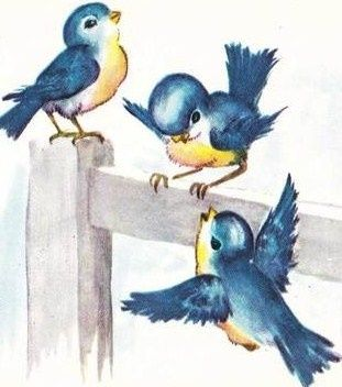 Happiness clipart bluebird happiness. Best of images