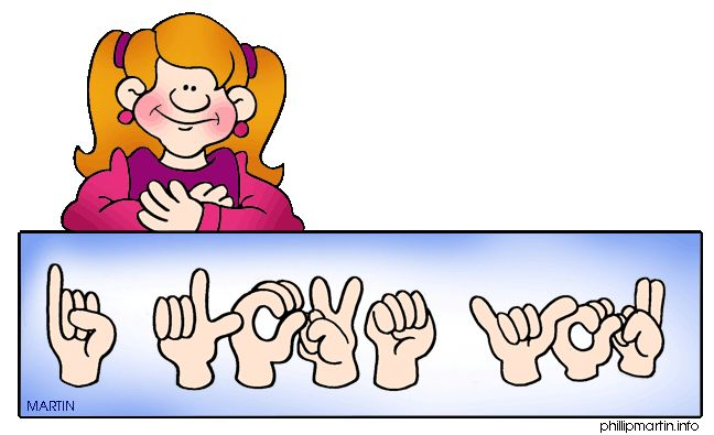 Happiness clipart deaf child. Best hard of