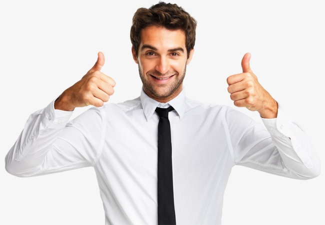 Happiness clipart happy man. Smile praise png image