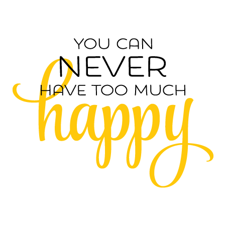 Happiness clipart inspirational quote. Religious quotes png images