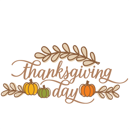 Happiness clipart inspirational quote. Happy thanksgiving day images