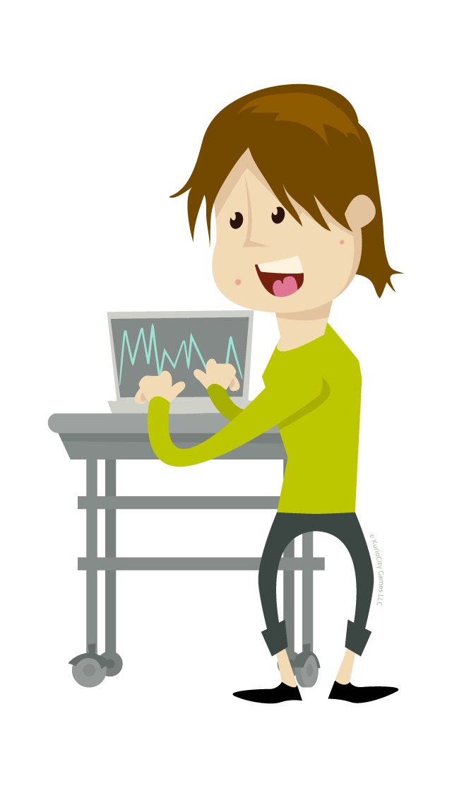Happiness clipart internship. Company team building page