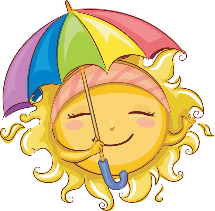 Happiness clipart mr sun. Best a images