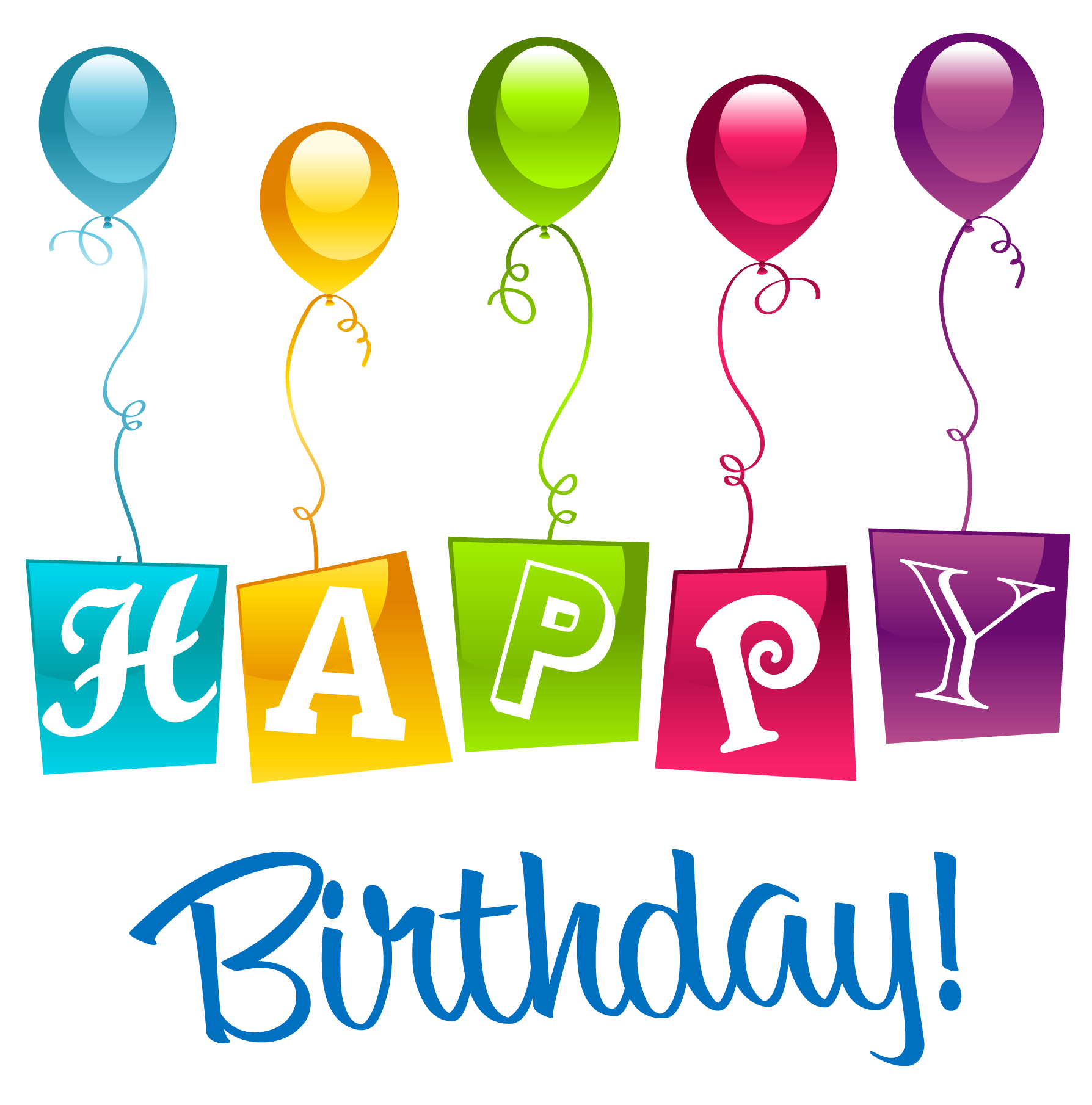Happy 1st birthday png. Clipart picture wishes pinterest